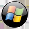WindowsLogo_256x256