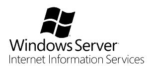 The IIS Admin Service service terminated with service-specific error ...