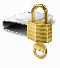 BitLocker_Logo_e546caa310