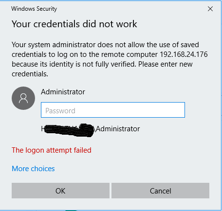 how to become a system administrator on your computer