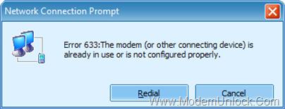 Error-633_thumb